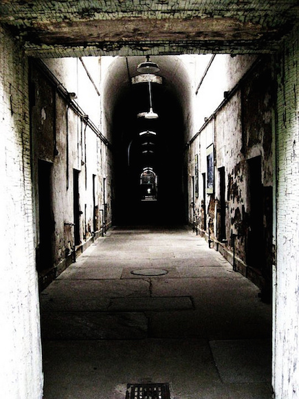 eastern-state-penitentiary-1