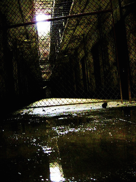 eastern-state-penitentiary-2