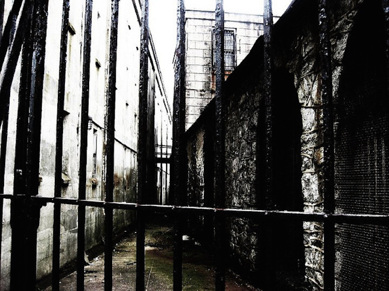 eastern-state-penitentiary-3