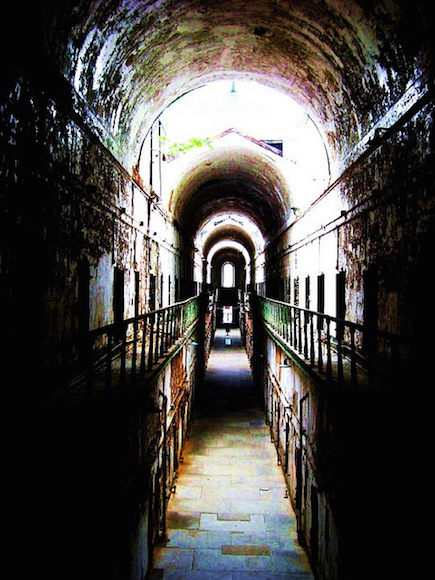 eastern-state-penitentiary-4