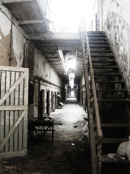eastern-state-penitentiary-5