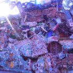 Toward Eternity: the creations of Isaiah Zagar