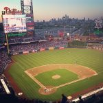 Phaithful: What it Takes to be a Phillies Fan