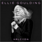 The Latest From Ellie Goulding: Halcyon