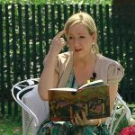 From Magic to Muggles: JK Rowling's Turning Over a New Leaf…Literally
