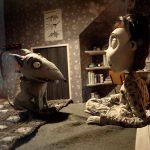Frankenweenie: A Halloweenie Hit