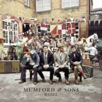 Mumford & Son's Babel: Here at Last