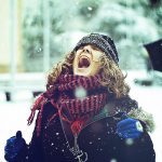 7 Reasons Why Winter is My Favorite Season
