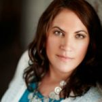 Interview with Best-Selling Author Tracey Garvis Graves