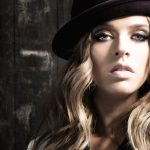 Dirty Shine: An Interview with ZZ Ward