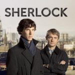 Sherlock: It's Deducible Really