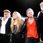 MAC ATTACK 2013: Fleetwood Across Generations