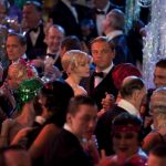 So You Want to Party Like Gatsby?