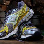 Running: My Ritual and My Love