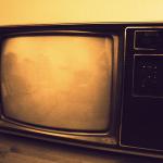 Television Jet Lag