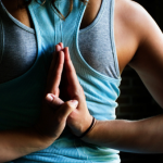 Yoga: Workout, or Way of Life?