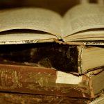 Loco Reviews: The Immortal Life of Henrietta Lacks