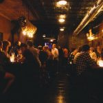 Philly's Most Appetizing Music Venues