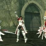 Gamer L33tism: Crymore N00b