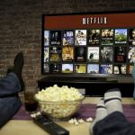 Netflix: The New Network?
