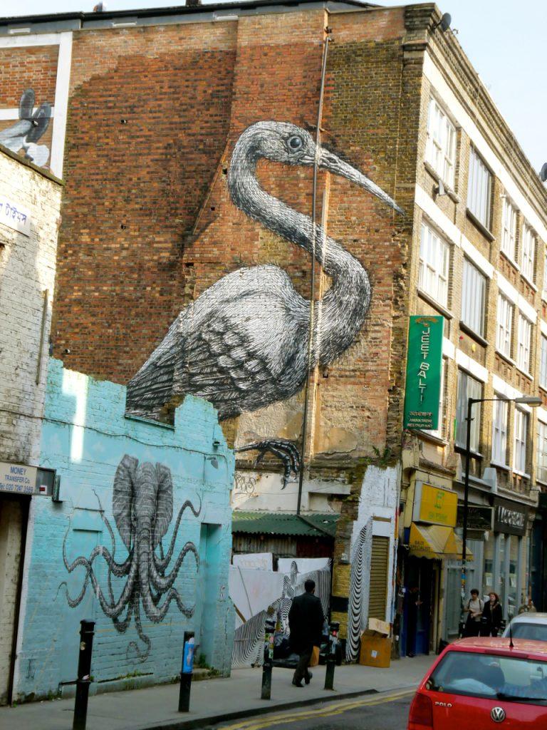 roa-crane