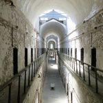 13 Haunted Places in Philly