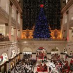 6 Must-See Holiday Attractions in Philly