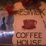 Keswick Coffee House