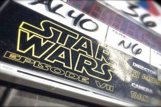 Reviving Star Wars