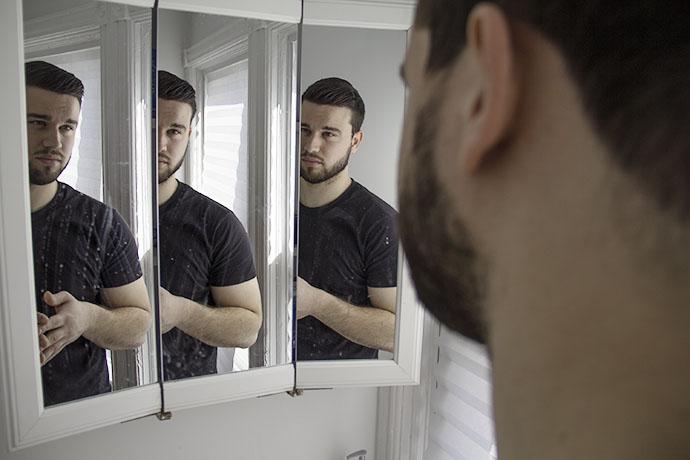 mirrorprint