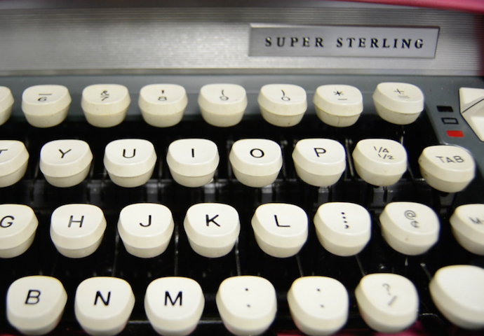philly-fixers-guild-typewriter-keys