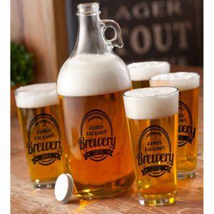 beer,growler