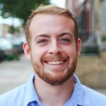 """The Guy Behind """"Philly in Bloom"""" and """"Frozen Philadelphia"""": Cory Popp"""