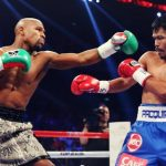 Mayweather V. Pacquiao: A Five Year Teaser Worth a Lifetime of Money