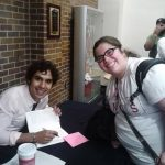 Kunal Nayyar Unmasks His Life In New Book