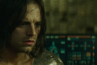 Helen_Armstrong-bucky_being_sad_as_hell