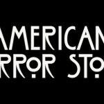 Split Screen: American Horror Story: Hotel vs Scream Queens
