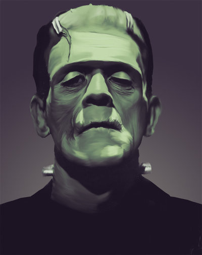 frankenstein s monster or a gay cruise It was medical student victor frankenstein who created the monster we often refer to as frankenstein from leftover body parts gay undertones in victor frankenstein.