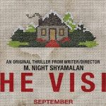 The Visit: Unmasking Scary Movies