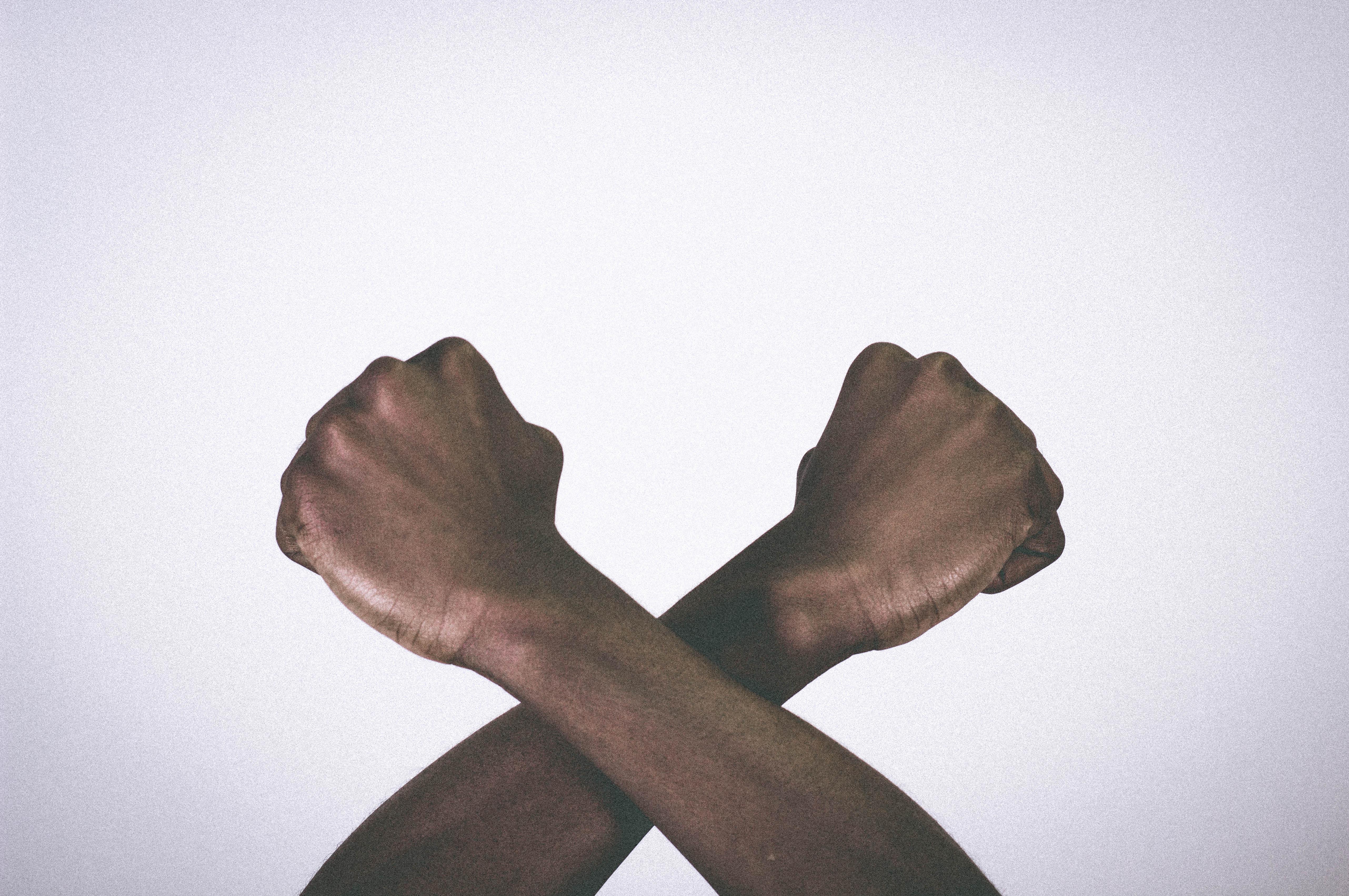 Charles_Spangler-RacialDiscrimination