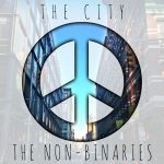 Diversifying Music: An Interview with The Non-Binaries