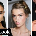 Five Steps To Achieving Your Ideal Spring Makeup Look