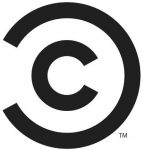 5 Shows Comedy Central Cancelled Too Quickly