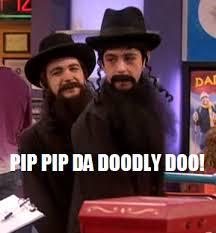 PipPip