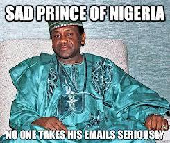 nigerianprince1