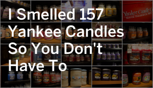 smelling-and-ranking-over-150-yankee-candle-scents-at-south-deerfields-flagship-store-5ea56ffae4a406e8