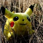 Pokemon Go: Lost In the Hype