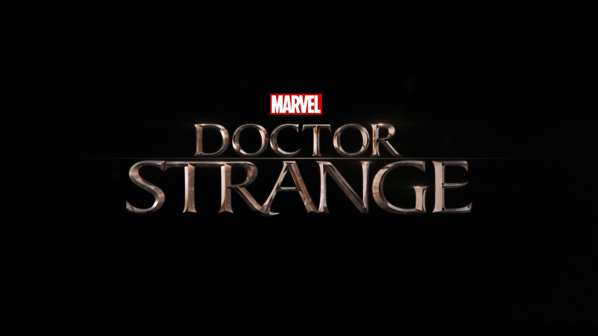 Doctor Strange: Based on the Marvel Comics character, this film promises to have the same high quality found in the likes of other Marvel Cinematic Universe films, such as Iron Man and Guardians of the Galaxy, with phenomenal visuals, incredible action, and a star-studded cast, featuring the likes of Benedict Cumberbatch, Tilda Swinton, and Chiwetel Ejiofor. This will be another fun and exciting feature from Marvel Studios, so don't miss it when it comes to cinemas November 4th.