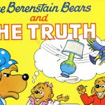 The Impawsible Berenstein Bears