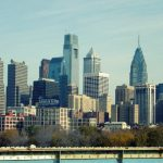 The Restless Student's Travel Guide: Center City Philadelphia